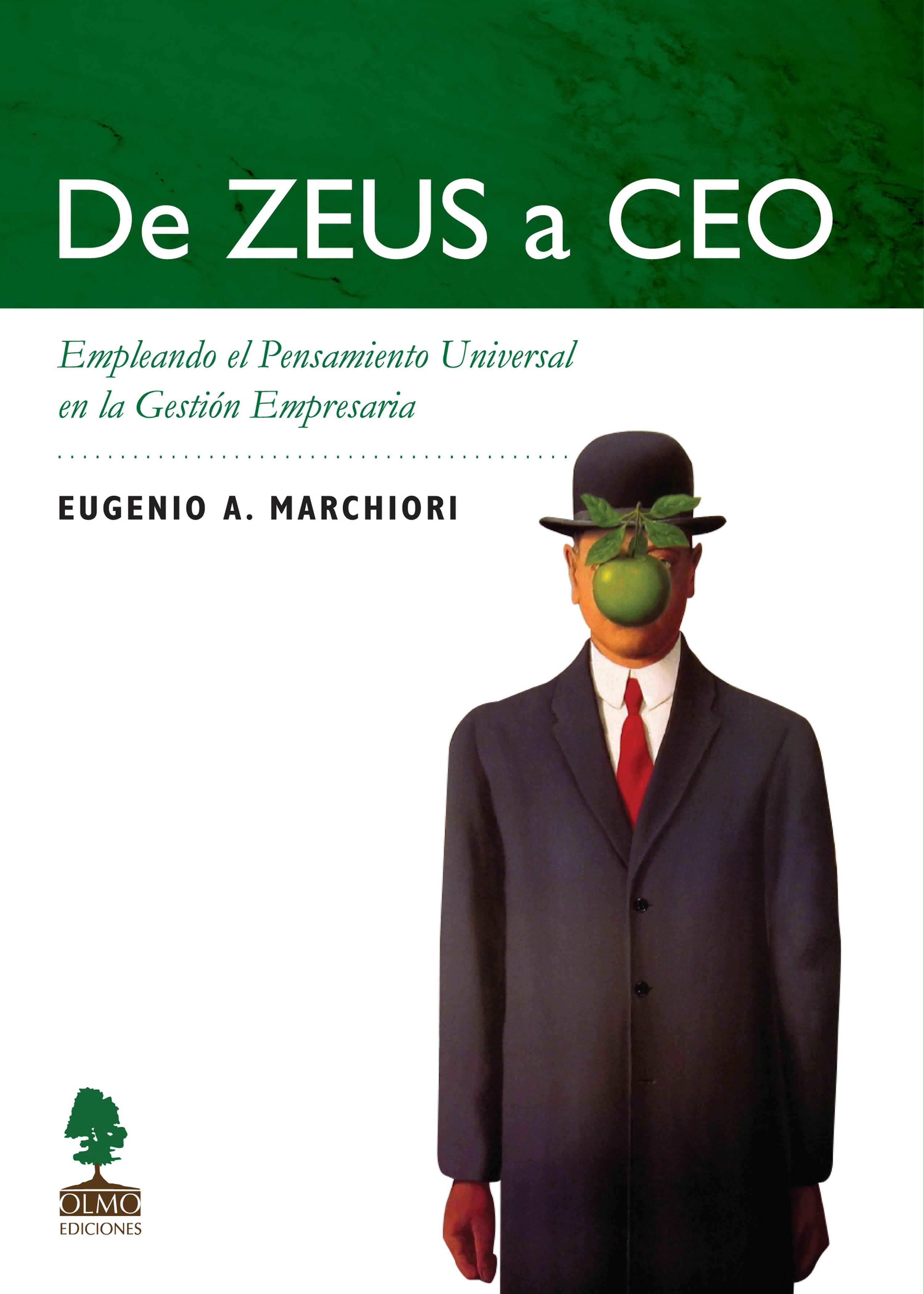 Resultado de imagen para eugenio marchiori